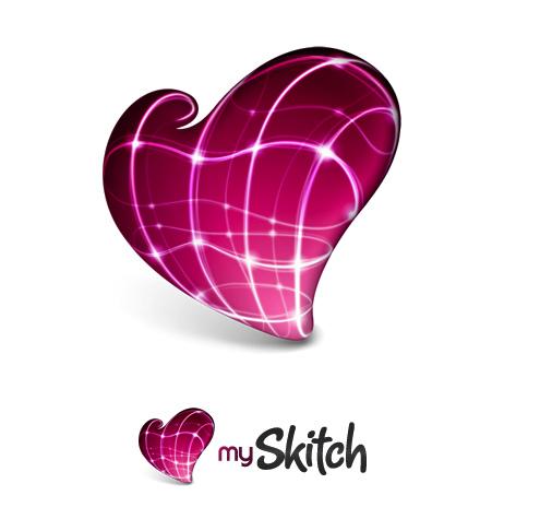 549622909 372e93848b Probando Skitch