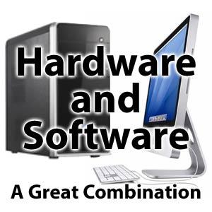 hardwaresoftware